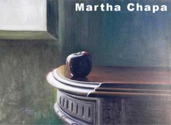Martha Chapa (2002)